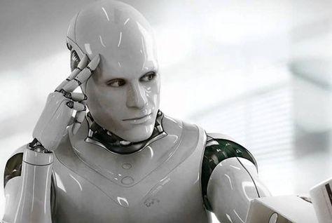 Роботы придут на помощь учителям в школах ОАЭ